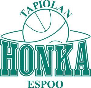 http://www.tapiolanhonka.fi